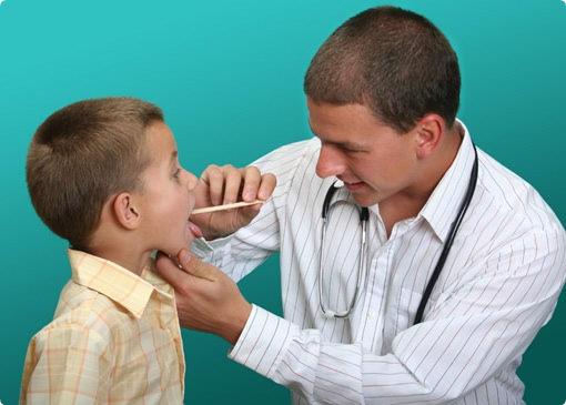Стоит ли удалять аденоиды у детей?