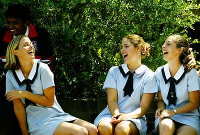 Грудное вскармливание – предмет для изучения в австралийских школах