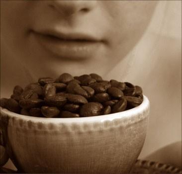 Как кофе влияет на здоровье новорожденного