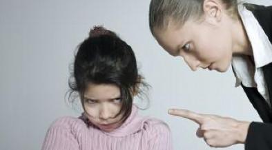 Воспитание в семье и детском саду – тесная взаимосвязь