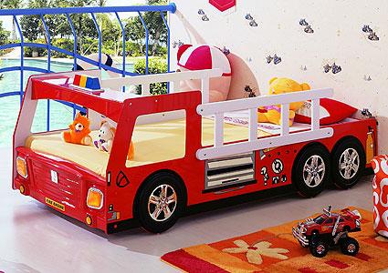 Особенности выбора детской кроватки, как не ошибиться?