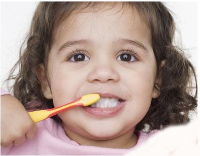 Здоровье полости рта и пневмония