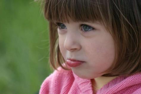Истерики у ребенка дошкольного возраста — норма или повод для беспокойства