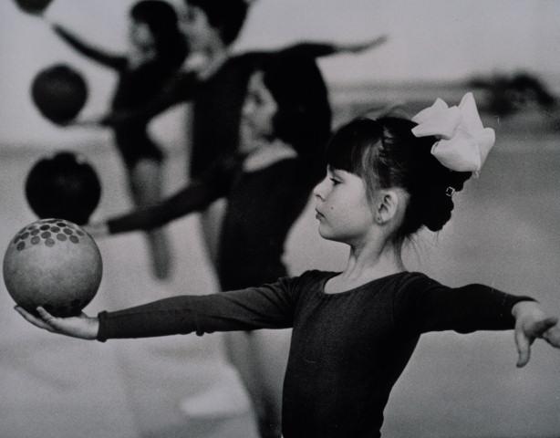Нюансы выбора спортивного инвентаря для ребенка