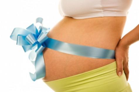 Опасности подстерегают беременную женщину на каждом шагу