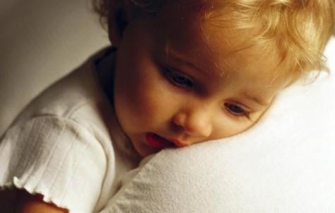 Стоит ли обращать особое внимание на псориаз у детей.