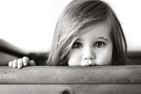 Дети из детских домов не готовы к самостоятельной жизни