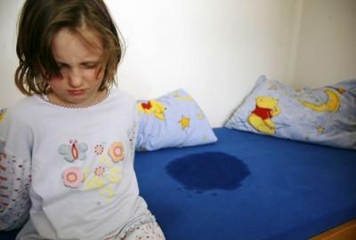 «Кардиостимулятор» как метод лечения детского недержания
