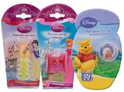 Детская косметика и парфюмерия