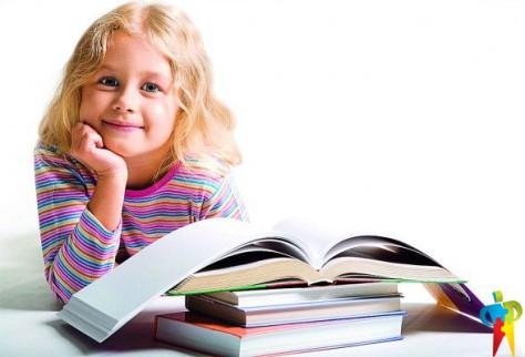 В начале весны в Москве будет проведена детская благотворительная акция
