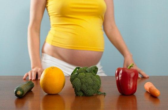 Польза витамина «Д» для беременных оказалась мифом