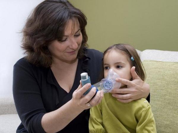 Город противопоказан детскому здоровью