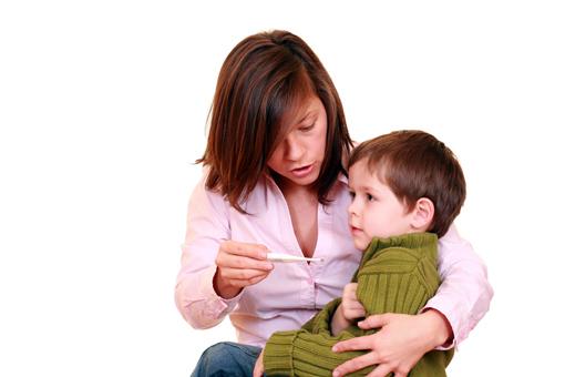 Лечение ребенка тонкая наука подвластная только специалистам