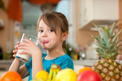 Детский иммунитет сложная наука