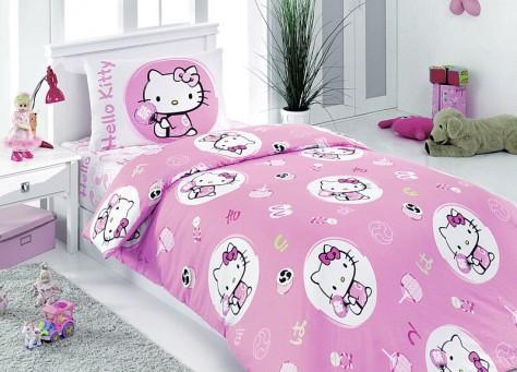Покупка в МОВЭК: правильный выбор постельного белья для здоровья и отдыха