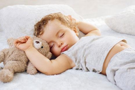 Чудесный мир детства – это интернет магазин Младенец.ru