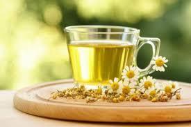 Рейтинг лучших расслабляющих чаев