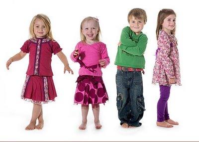 Детская одежда для девочек в магазине http://graygray.ru