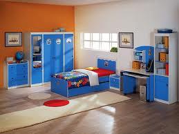 Выбираем ламинат для детской комнаты