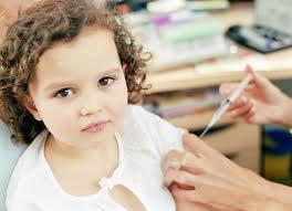 Ученые сообщили, почему у детей развивается диабет