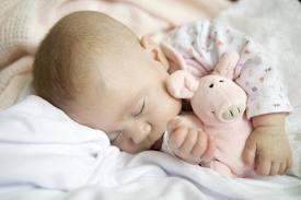Одеяло для вашего ребенка