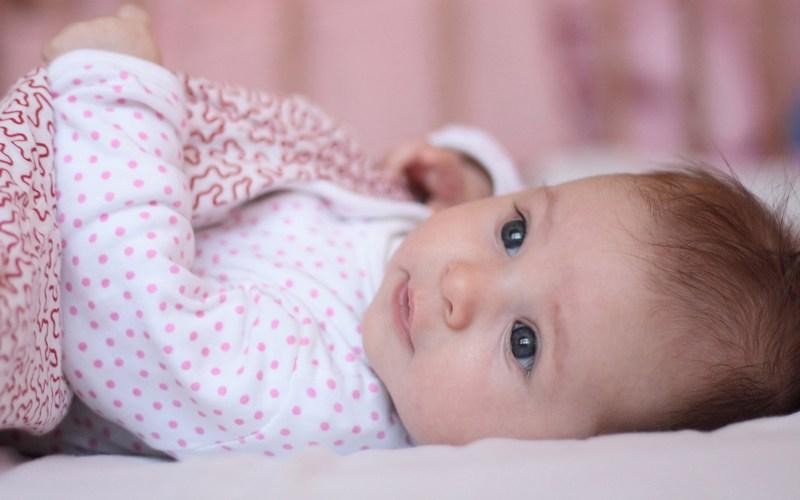 Как нужно выбирать трикотаж для новорожденных детей?