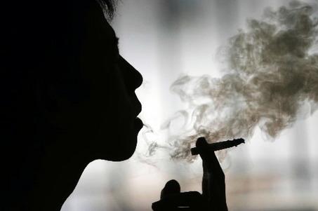 Ученые озвучили еще одну опасность исходящую от табачного дыма
