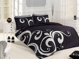 Все покупают ивановское постельное белье