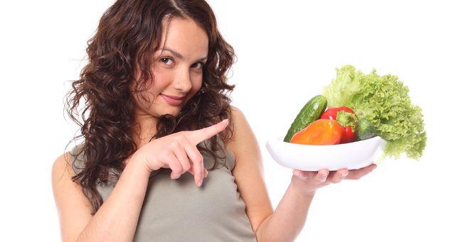 5 советов для похудения после родов