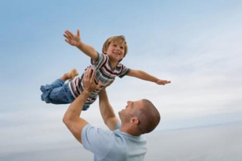 Воспитание ребенка тонкая наука, не терпящая криков и обид