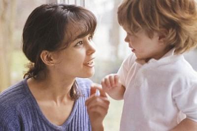 Ребенку три года. Как справиться с кризисом возраста
