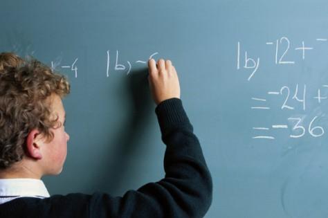 Идея о разделении учебного процесса в школе по половому признаку утопична