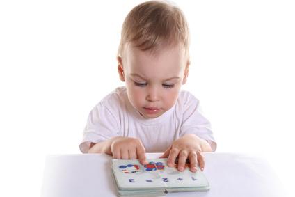 Ученые нашли способ определения предрасположенности к математики у детей с самого рождения