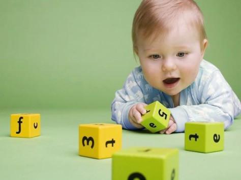 Несколько советов по воспитанию малыша