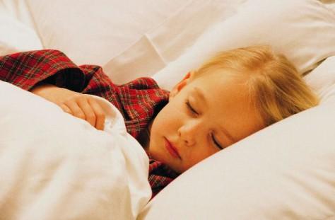 Угроза здоровью ребенка — полиуретановый матрас