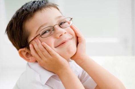 Повысить успеваемость в школе возможно при помощи игр на свежем воздухе