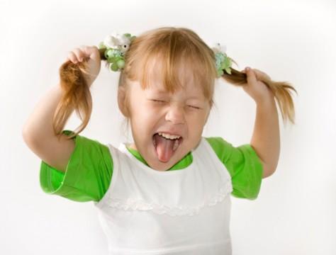 Почему часто дети не слушают родителей?