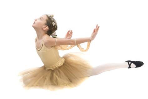 Танцуйте со своими детьми – это поможет вам сблизиться