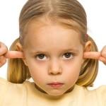 В ожирении ребенка виноват стресс родителей