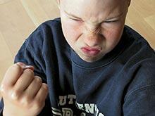 Недостаток родительского внимания толкает подростков на преступления