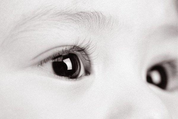 Окружающий мир глазами малыша