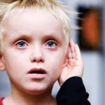 Связь между применением вспомогательных репродуктивных технологий и риском развития аутизма у ребенка остается недоказанной