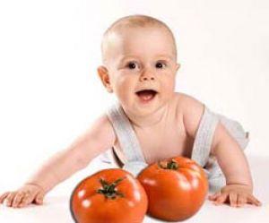 Какие бывают метаболические заболевания у детей