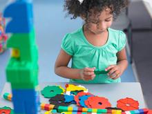 Трудности в принятии решения у детей приводят к проблемам с поведением