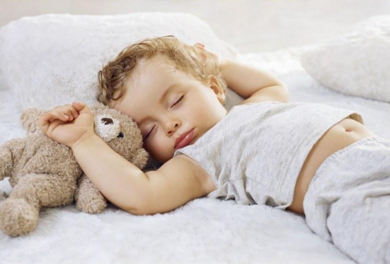 Страшные сны у ребенка – признак того, что его обижают в школе! Что делать?