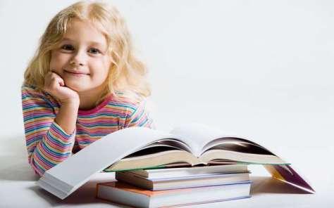 Успехи ребенка в школе зависят от семьи