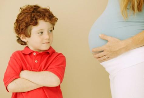 Второй ребенок: что важно знать родителям