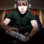 Минздрав поручил психиатрам изучить влияние компьютерной зависимости на детей