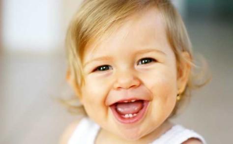 Психологи определили возраст начала детской амнезии