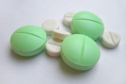 Таблетки с инсулином снижают риск диабета у детей
